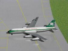 AERO CLASSICS CATHAY PACIFIC CV-880 1:400