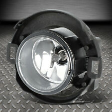FOR 05-18 NISSAN XTERRA FRONTIER 1PC L/R BUMPER DRIVING FOG LIGHT LAMP NI2590102