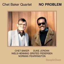 CD musicali R&B e Soul per Jazz Chet Baker