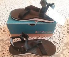 Columbia Sandals And Flip Flops For Women Ebay