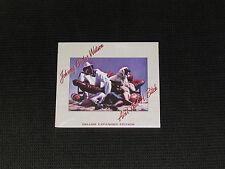 "Johnny ""Guitar"" Watson Ain't That a Bitch 2003 Castle/UK Deluxe CD Bonus Songs"