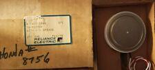 410403 58aw New Reliance Thyristor