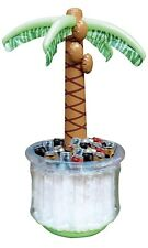 New ListingJoyin 60 Inflatable Palm Tree Cooler, Beach Theme Party Decor, Party Supplies