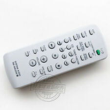 Original for SONY RM-AMU006 AV Remote Control