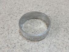 Kent Moore J-22591 Delco Moraine Disc Brake Piston Ring Compressor Tool