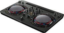 Pioneer – Ddj-wego4-k Contrôleur DJ 2 canaux