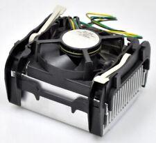 Diverse Intel CPU Kühler Cooler Sockel 478 aktiv 3-pol 3 pol Molex