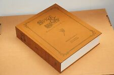 Spice And & Wolf: Anniversary Collector's Edition [Hardcover, English, 944 pgs]