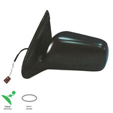 Rear View Mirror Nissan Almera 1 3 Doors 7/1995-7/2000 Left Driver Electric