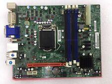 Acer Veriton X680g X680 Motherboard LGA1156 MB.VAH09.002 MBVAH09002 Q57H-AD