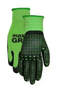MaxGrip Ladies Glove Size S/M