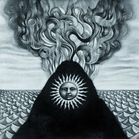 Gojira - Magma [New CD]