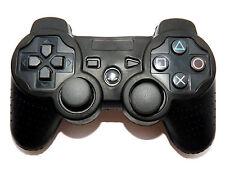 PS3 Controller Silikon Schutz Hülle Silicon Case Cover für PlayStation 3 Gamepad