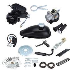 80CC 2 tempi kit Motore per bicicletta a Benzina Kit 2.5Kw/5000r/min bike bici