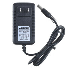 7.5V 1A AC-DC Adapter Charger for D-Link AD-071AL AD071AL Power Supply Mains