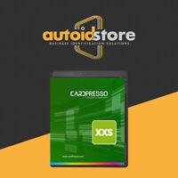 CardPresso XXS Edition ID Card Design Software EVOLIS