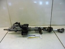 01560882350 PIANTONE STERZO GUIDA ALFA ROMEO 159 SW 1.8 B 5M 5P 103KW (2010) RIC