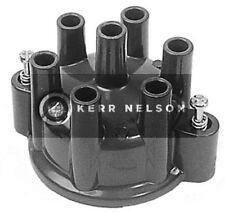 Kerr Nelson Distributor Cap IDC119 - BRAND NEW - GENUINE - 5 YEAR WARRANTY