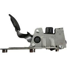 Accelerator Pedal Sensor Wells SU16052 fits 04-05 Nissan Quest 3.5L-V6