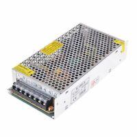 LED Power Supply 5V 20A AC 96V-240V Converter Adapter DC 5V20A 100W Power Supply