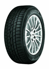 1 New Toyo Celsius  - 235/45r18 Tires 2354518 235 45 18