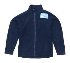 Hi Gear Boys Blue Jacket Age 9-10