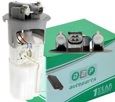 Réservoir Unité Expéditeur & Pompe Carburant pour Land Freelander 1 TD4