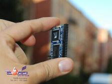 512 mb 512mb DISC ON CHIP DOC MODUL SSD HARD DISC FÜR MSDOS WINDOWS 95 98 -#13