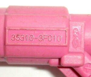 NEW OE 35310-3F010 353103F010 FJ1144 M1446 67751 for HYUNDAI EQUUS 12,GENESIS 12