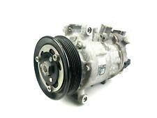Seat Leon Volkswagen Audi Petrol AC Air Conditioning Compressor Pump 5Q0816803D