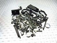 2003 88-07 Kawasaki EX250R Ninja 250R OEM MISC Nuts Bolts Screws Hardware Lot