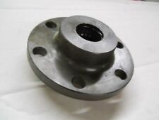 Coupling and Core Plug OMC Part Number 0980994
