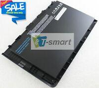 BT04XL Battery For HP EliteBook Folio 9470m 9480m HSTNN-DB3Z 687945-001 52Wh New