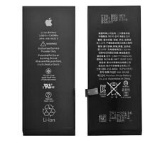 ✅Original Apple iPhone 7 7G Akku Batterie Li-ion 1960 mAh APN:616-00258✅
