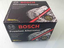 Alternator Bosch Fits 94-97 Mazda Miata 1.8L-L4 OEM AL4217X Reman