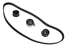 Vauxhall Astra 1.8 2.0 Calibra Cavalier Omega Vectra 2.0 Timing Belt Kit New