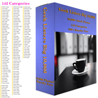 Stock Photos 10,000 142 Categories Royalty free.