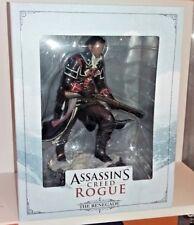 Statua / Action Figure Shay - Assassin's Creed Rogue NUOVA SIGILLATA