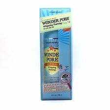 *US SELLER] Etude House Wonder Pore Whipping Foaming 200ml/2~5 days delivery