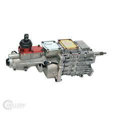 Tremec TKO-600 5-Speed Transmission suitable for Ford - NEW
