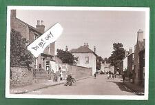 More details for rp mattersey nr retford shop post office ? e.l.s. scrivens doncaster used in1934