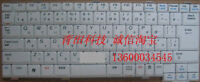 Original keyboard for NEC LL750/K Japan 2280##