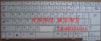 Original keyboard for NEC LL750/K Japan 2280##