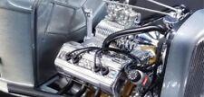 ACME 1805013e GMP ACME FORD 3 window Blown ENGINE MOTORE 1:18 motore modello