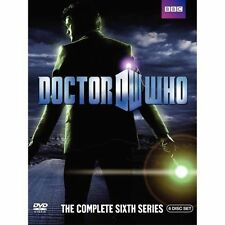 Commentary Box Set NR Rated DVDs & Blu-ray Discs