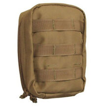 Condor MA21 Tactical EMT Medic First Aid Tool Pouch - TAN