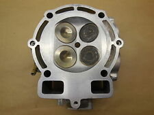 1999 Husaberg FE600E Cylinder head assembly good working 99 FE600 FE 600 E
