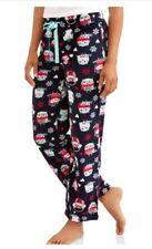 deb0c77570 Secret Treasures Multi-Colored Sleepwear   Robes for Women
