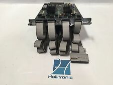 Hp Agilent 16950A 68 Ch Logic Analysis Module, 600 Mhz State, 4Ghz Timing Zoom