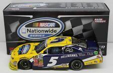 Kasey Kahne 2014 Hellmanns Daytona Win 1:24 Nascar Diecast